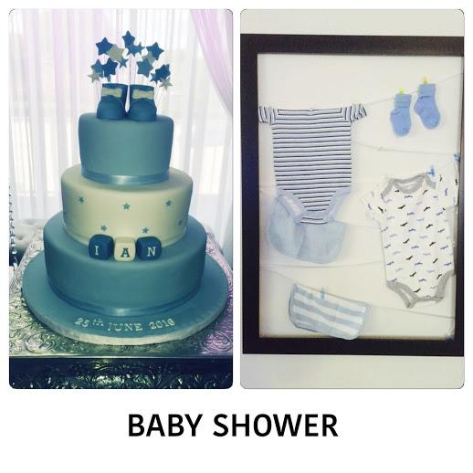 Baby Shower In Miami: Baby Showers - Miami, Kendall, South Miami