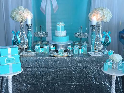 Baby Showers Miami Kendall South Miami Birdside Banquet Hall