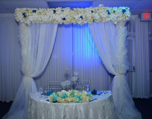 Weddings Miami Kendall South Miami Birdside Banquet Hall